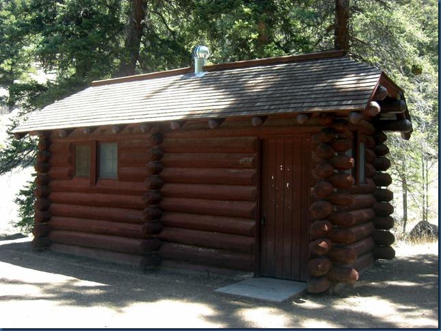 Historic Toilet (1)