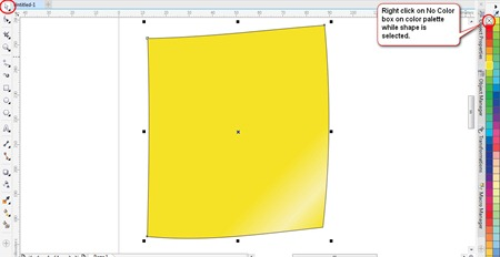 Corel Draw Sticky Note Tutorial  (14)