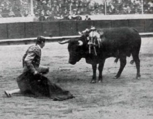 1916-02-27 Posada