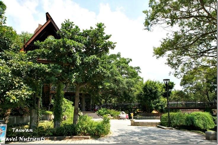 桃園奧爾森林學堂 (45)