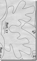 reno en eva (2)