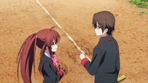 Little Busters Refrain - 11 - Large 14