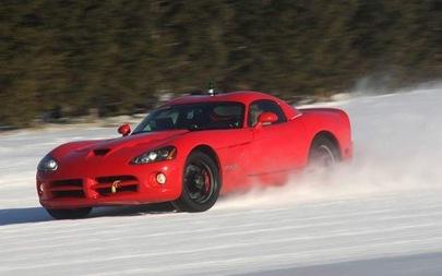 2013-Dodge-Viper-development-mule