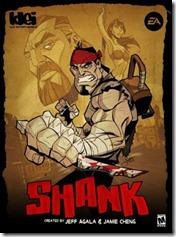 Shank_Art