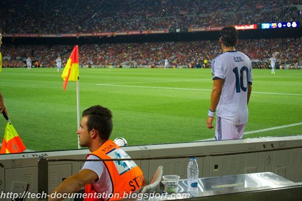 Football-20120824-13