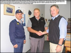 KLEYNHANS HANNES KILLED FERNKLOOF HERMANUS WWO DAVID PAYNE CONGRATULATED FOR JAILING KILLER