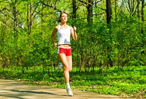 Correndo-para-Ganhar-Condicionamento-www.mundoaki.org