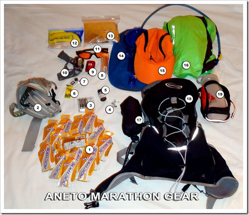 SKArunner_Aneto_Marathon_Gear