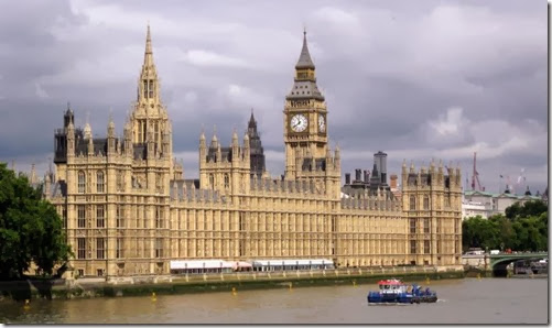 91-palace-of-westminster_big