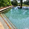 piscine bois modern pool 43.JPG