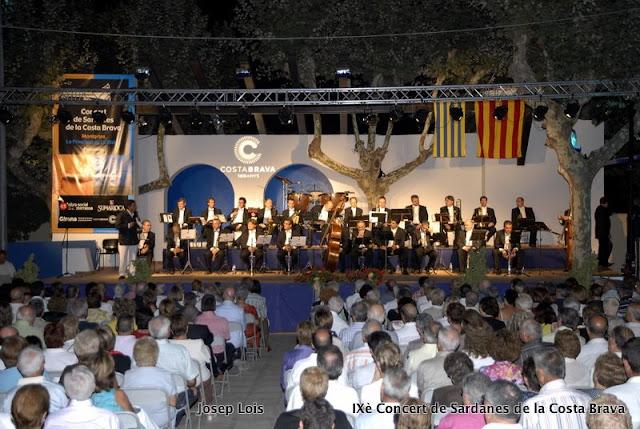 IX Concert SARDANES 2009_06.JPG
