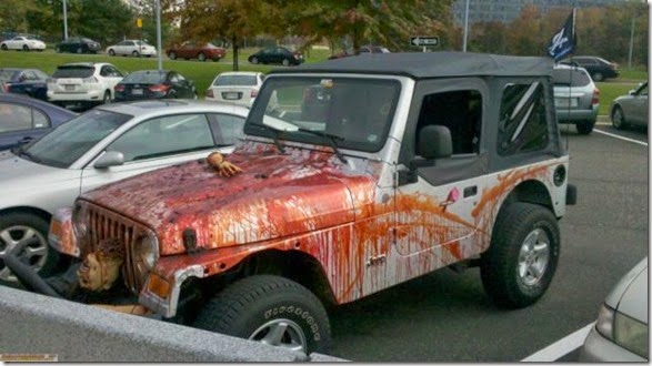 funny-car-pics-035