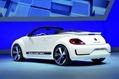 VW-E-Bugster-6