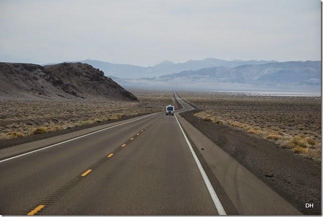 10-17-14 B Travel Border to Pahrump 395-160 (175)