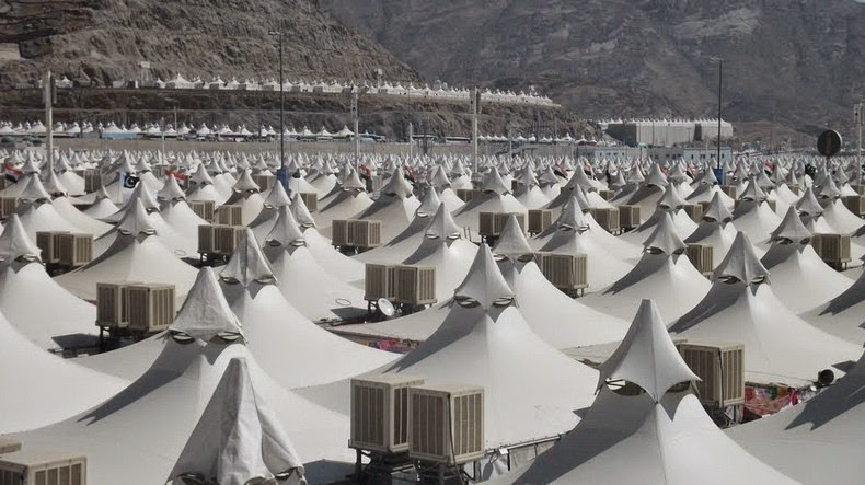 mina-tent-city-12