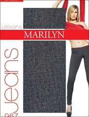 colanti-tip-jeans-marilyn-967-6853-4