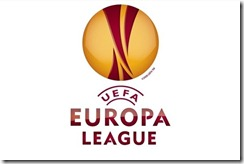 Europa_League