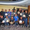Чемпионат Республики Казахстан по теннису среди любителей