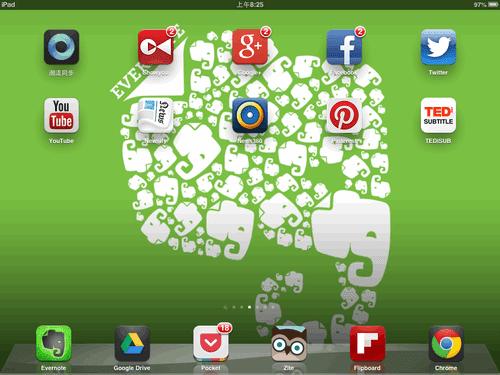 iPad-02
