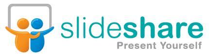 Turbine seus conhecimentos com o #Slideshare 2