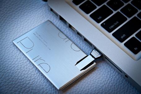 USB-Metal-Business-Card