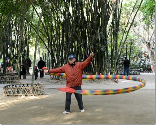 DSC_7255LR_ChengduBambooPark