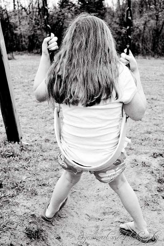 sis-swing
