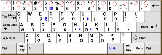 Hebrew_keyboard_win