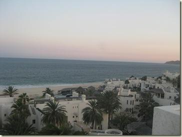 Cabo July 2012 005