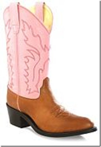 taylor rocky top boots