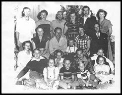 FINK Family_all of them_Christmas1953_SanDiegoCA_enh