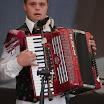 mednarodni-festival-igraj-se-z-mano-ljubljana-30.5.2012_068.jpg