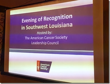 ACS Evening of Recogition (4)