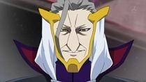 [sage]_Mobile_Suit_Gundam_AGE_-_37_[720p][10bit][3A51C6FD] .mkv_snapshot_01.15_[2012.06.25_13.29.04]