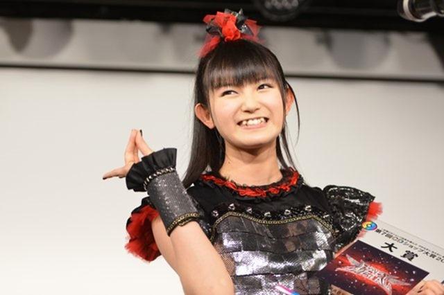 26285_babymetal_nakamoto-suzuka