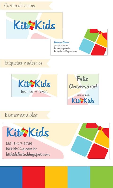 KitKids01