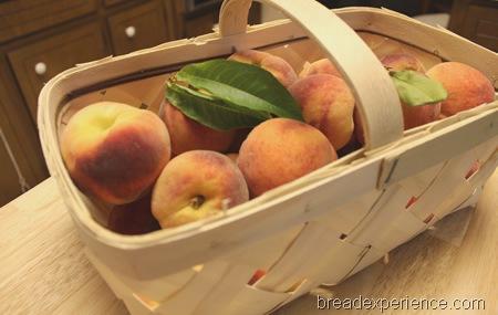 peach-soup 001