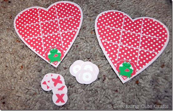 Vday-tic-tac-toe-cut-out