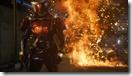Kamen Rider Gaim - 09.mkv_snapshot_18.55_[2014.09.22_23.29.04]