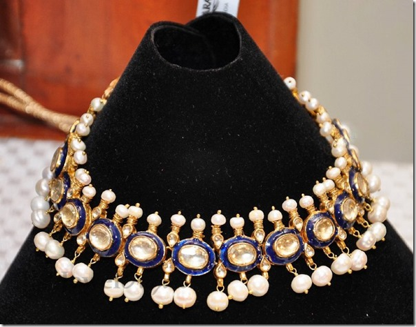 Art_Karat_Temple_Jewelery (3)