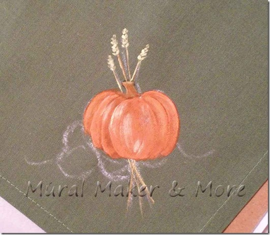 painted-Fall-napkin-4