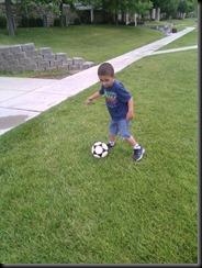 7-10-2011 soccer practice (1)