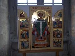 2011.11.01-008 saint Anselme