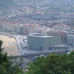 El Palacio Kursaal (1990-1999)4.jpg