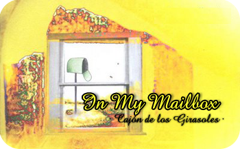 [In%2520My%2520Mailbox%25202%2520copia%255B3%255D.png]