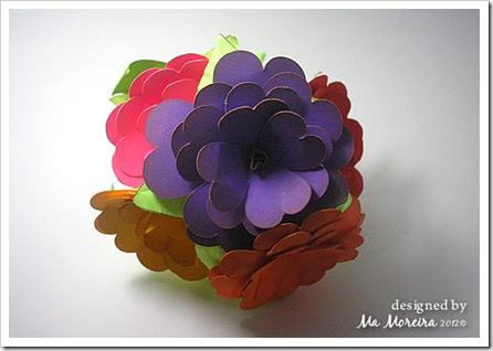 bouquet_floresb