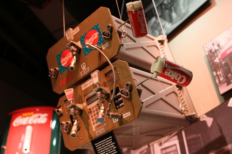 coca-cola-museum-11