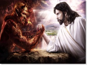 Good-Vs.-Evil-Wallpapers-4