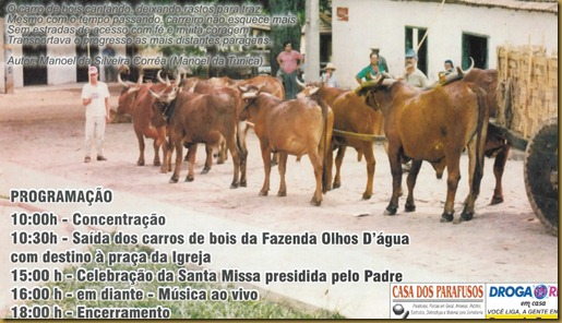 festa_carreiro (2)
