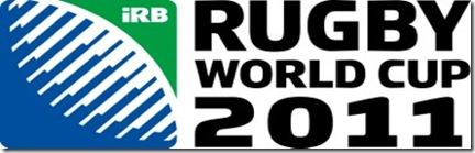 cupa mondiala rugby